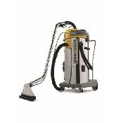 aspirator profspalareextractie ghibliampwirbel power extra 31 i ceme