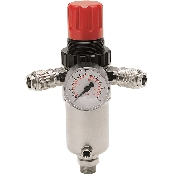 compresor cu piston profesional tip ab200515tc + filtru 38quot