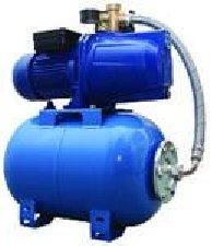 hidrofor wasserkonig hw370025plus