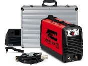 invertor sudura telwin technology 228 cege