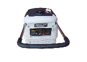 generator digital invertor monofazat stager yge3000i - 28kw