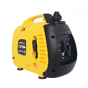 generator digital stager yge1000i invertor benzina