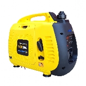 generator digital stager yge2000i invertor benzina