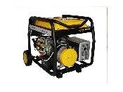 generator monofazat benzina stager fd 9500e