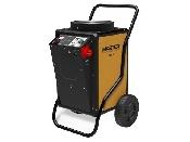 incalzitor electric eko 9 pentru dezinsectie si combaterea daunatorilor fara substante chimice