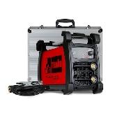 invertor sudura telwin technology 186 mpge xt cc
