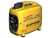 generator curent monofazat kipor ig1000