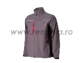 jacheta softshell soft atletico