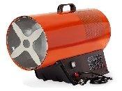 generator aer cald cu gaz remington rem 33