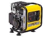 generator curent stanley sig1100