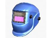 masca sudura cu cristale lichide everweld 9-13 vintage