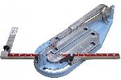 masina manuala de taiat placi ceramice sigma 37 cm tip 2g