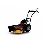 motocositoare vari bdr-620 lucina max