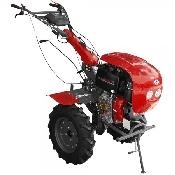 motocultor profesional weima wm1100bekm diesel 12cp - 6 viteze