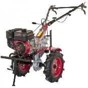 motocultor weima wm1100c-6 4 viteze inainte 2 viteza inapoi