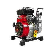 motopompa benzina weima qgz 40-20 motor 25 cp -15 toli