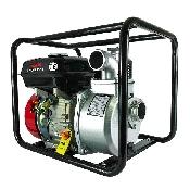 motopompa benzina weima wmqgz50-30 motor 65 cp -2 toli