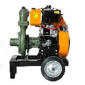 motopompa presiune antor 4ld820 diesel