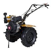 motosapa progarden hs 1100b