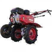 motosapa weima wm500 motor 7cp 2+1 viteze roti 400x8