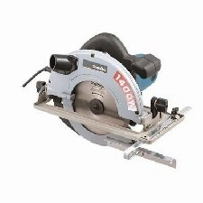 fierastrau circular manual makita 5705r