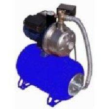 hidrofor ebara phi9-2cdx50h