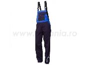pantalon pieptar colorado