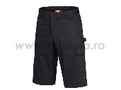 pantalon scurt motion tex light