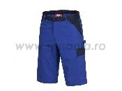 pantalon scurt motion tex light