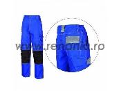 pantalon standard solomon