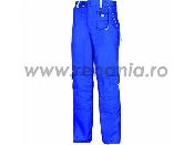 pantalon standard tonga