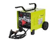 proweld bx1-160c1 transformator sudare ac