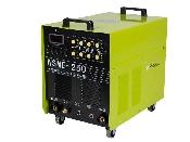 proweld wsme-250 acdc 400v invertor sudare tig