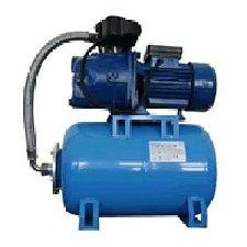 hidrofor wasserkonig hw420025plus
