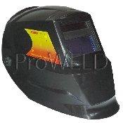 masca sudura cu cristale lichide proweld ylm0-23