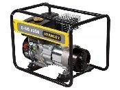generator curent stanley e-sg2200