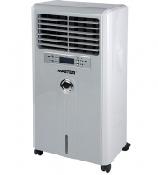 racitor de aer master biocooler ccx 25