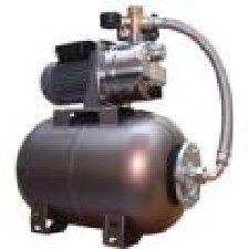 hidrofor wasserkonig phi3000-3825h
