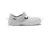 sandale de protectie cu bombeu din compozit sartori s1 src