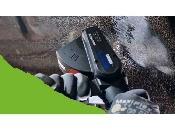 scula electrica monti mbx electric set se-206-bmc standard duty curatat si pregatit suprafete-700w