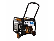 stager fd 2500 generator open-frame 2kw