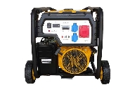 stager fd 7500e3 generator open-frame trifazat 6kw
