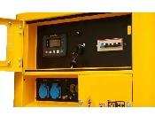 stager yde12t3 generator insonorizat diesel trifazat 10kva