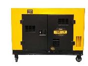 stager yde12t generator insonorizat diesel monofazat 85kva
