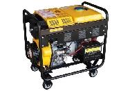 stager yde6500ew generator sudare diesel monofazat 2kva