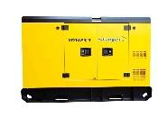 stager ydy12s3 generator insonorizat diesel trifazat 11kva