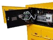 stager ydy15s3-e generator insonorizat diesel trifazat 14kva