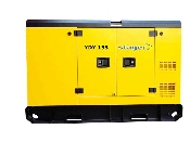 stager ydy15s generator insonorizat diesel monofazat 14kva