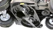 tractoras tuns iarba vari rl 84 hydro