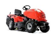 tractoras tuns iarba vari rl 98 hydro